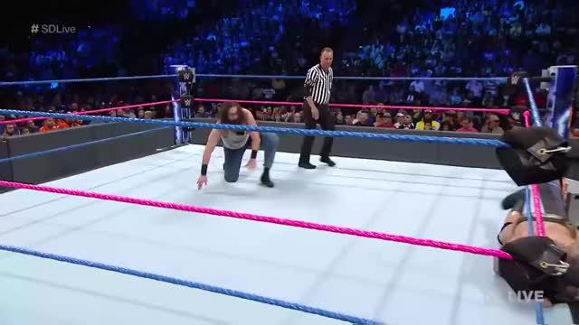Watch Luke Harper Downvotes Randy Orton GIF on Gfycat. Discover more SquaredCircle, downvote, randy orton GIFs on Gfycat