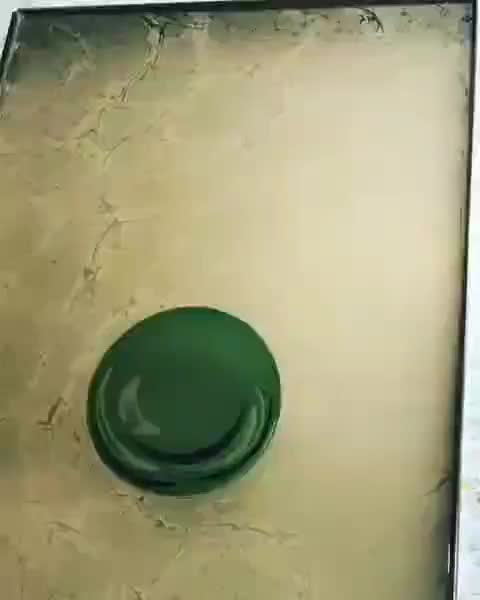 art, satisfying, Water painting GIFs