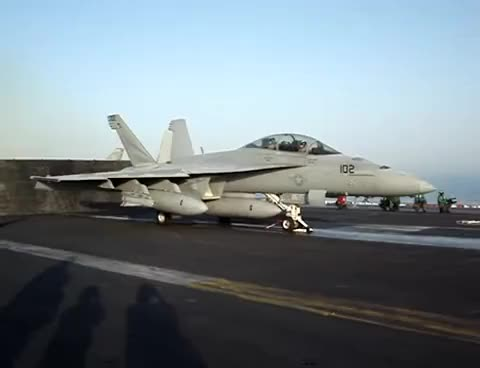 Watch and share F18 GIFs on Gfycat
