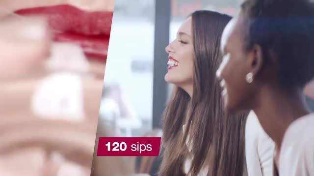 Watch New SuperStay 24HR Lipstick TVC GIF on Gfycat. Discover more 24 Hours, 24HR, Beauty, Latest, Lipstick, Maybelline, Maybelline New York, New SuperStay 24HR Lipstick, SuperStay, TVC GIFs on Gfycat