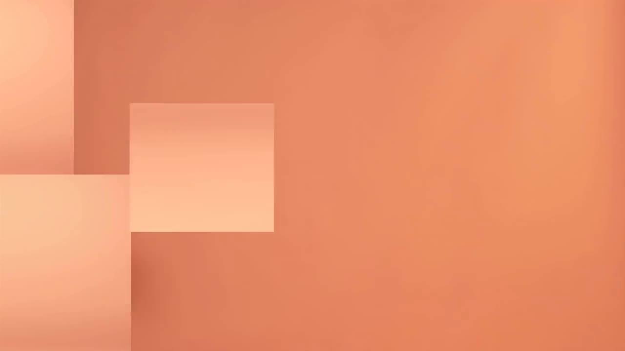 Electronic, TECHNO, analog, czech, detroit, synth, totem, ventolin, Ventolin - Totem. Video by The Rodina. Official. GIFs