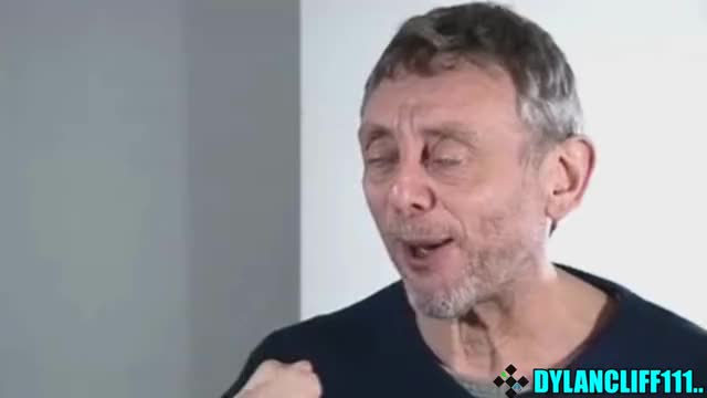 Watch and share Michael Rosen Ytp GIFs on Gfycat