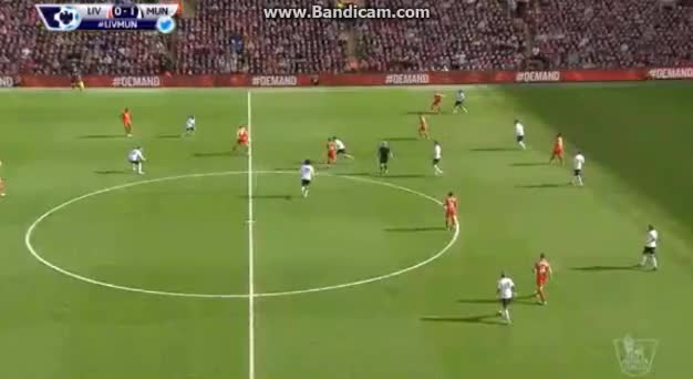 Watch and share Liverpoolfc GIFs and Reddevils GIFs by wazza_ppr on Gfycat