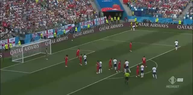 Watch england GIF on Gfycat. Discover more related GIFs on Gfycat