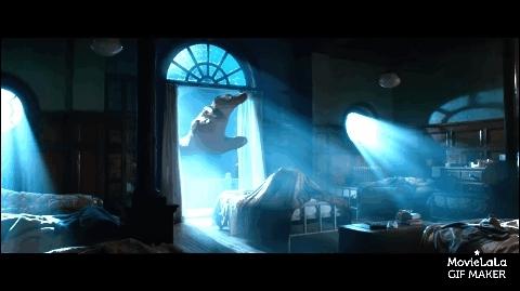 crazyhand, movies, nosleep, The BFG Trailer GIFs