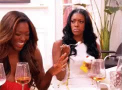 Watch Ay Kenya Moore GIF on Gfycat. Discover more related GIFs on Gfycat