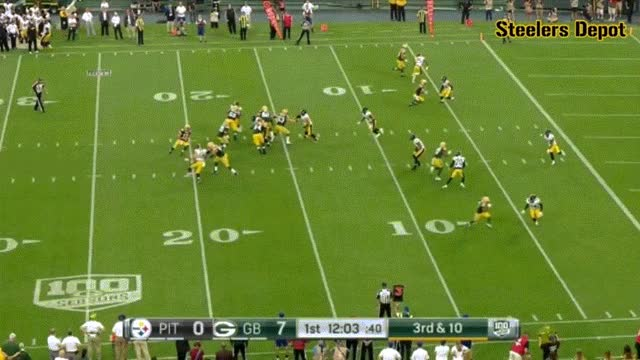 Watch and share Edmunds-gb-2 GIFs on Gfycat