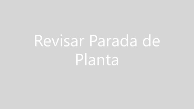 Watch and share Ver Parada En Power BI GIFs on Gfycat