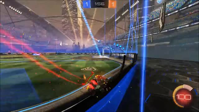 Watch this GIF by Musty (@amustycow) on Gfycat. Discover more Musty, Musty Rocket League, RL, Reddit, Rocket League, RocketLeague, amustycow, amustycow Reddit GIFs on Gfycat