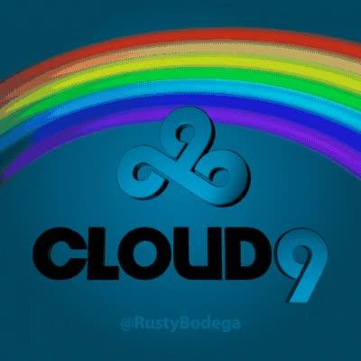Cloud9 final