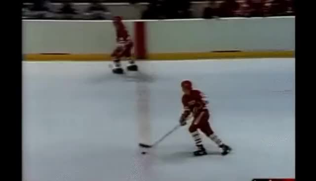 Watch and share Makarov Goal GIFs by gopherguy13 on Gfycat