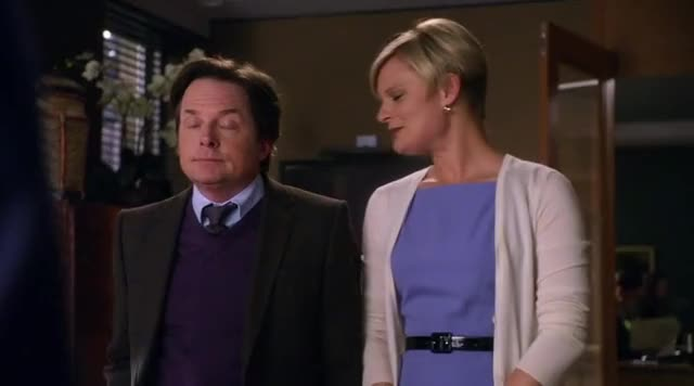 Watch and share Michael J Fox GIFs and Fist Bump GIFs on Gfycat