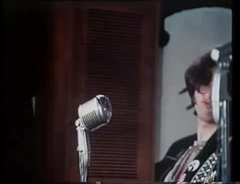 Jimmy Page, The Yardbirds, Jimmy GIFs