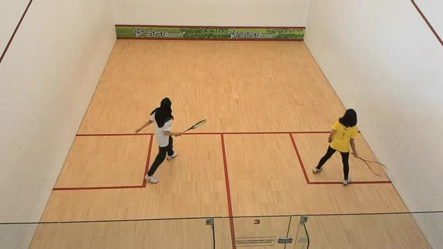 Watch and share Squash GIFs on Gfycat