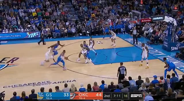Watch and share Russ Dunk GIFs by ajohnnapier on Gfycat