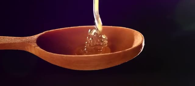 Watch this honey GIF on Gfycat. Discover more honey, oddlysatisfying, satisfying GIFs on Gfycat