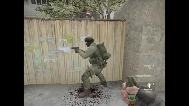 Watch and share Dust2 GIFs by dlxdaniel on Gfycat