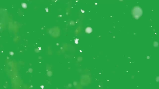 Watch and share Best Green Screen GIFs and Free Hd Effects GIFs on Gfycat