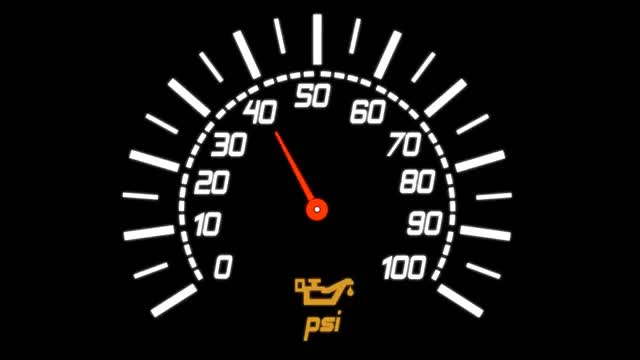 Watch and share Speedometer GIFs and 1920x1080 GIFs on Gfycat