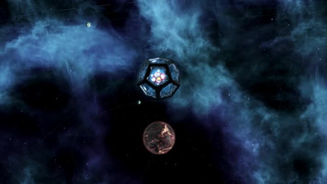 Watch and share Stellaris GIFs on Gfycat
