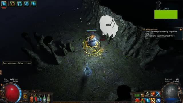 Watch Desktop 2019.03.20 - 21.54.01.01 GIF on Gfycat. Discover more pathofexile GIFs on Gfycat
