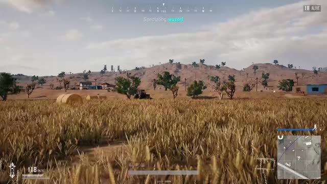 Watch Great driving GIF by @fozworth on Gfycat. Discover more PUBATTLEGROUNDS GIFs on Gfycat