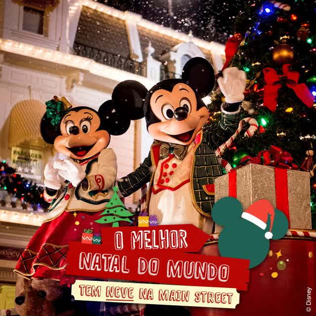 Watch Disney Parks GIF on Gfycat. Discover more related GIFs on Gfycat