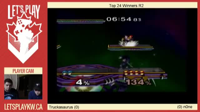 Watch EMG Super Smash Bros. Play of the Week 2016 - Episode 23 GIF on Gfycat. Discover more grsmash, smashgifs, top GIFs on Gfycat