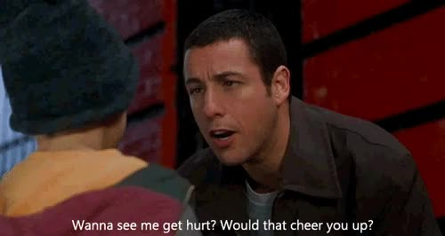 Watch Big daddy GIF on Gfycat. Discover more adam sandler GIFs on Gfycat