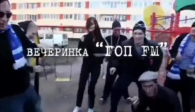 Watch russian danse GIF on Gfycat. Discover more russe GIFs on Gfycat