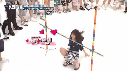 Nghe hơi sai, nhưng Hani (EXID) đúng là mẫu… bạn trai trong mơ của nhiều fan Kpop