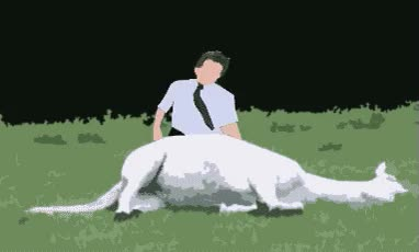 Watch and share Sausage GIFs on Gfycat