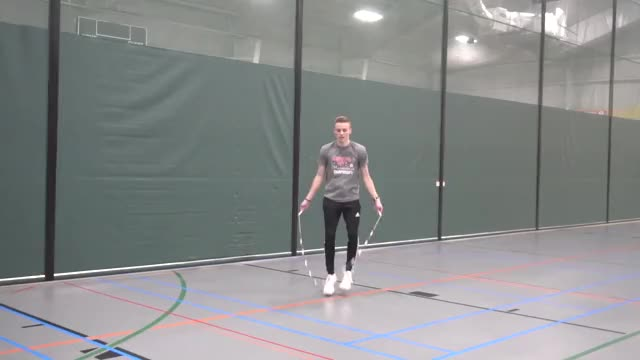 Watch this jump rope GIF by Devin Meek (@devon_mcmadcray) on Gfycat. Discover more double dutch, film & animation, jump rope, jumpro, lj jump rope, lj lavecchia, super skippers, wejumprope, wejumprope music videos, workshop, zac strum GIFs on Gfycat