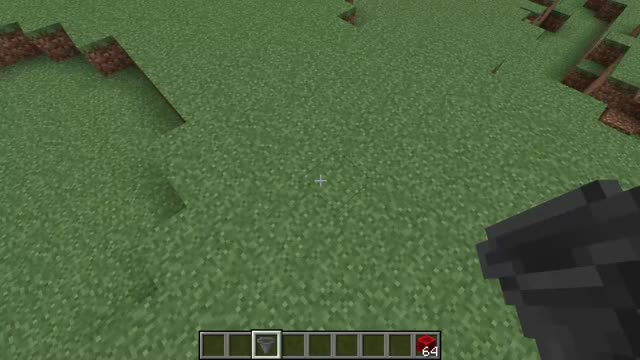 Watch and share Minecraft GIFs and Redstone GIFs on Gfycat