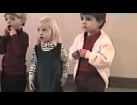 funny, sneezing girl GIFs
