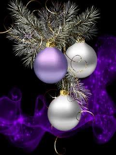 Watch and share С Новым 2012 Годом! GIFs on Gfycat