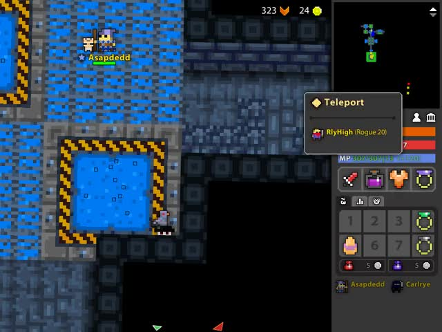 Watch ROTMG: pop GIF by Pistrik (@ykssarv) on Gfycat. Discover more related GIFs on Gfycat