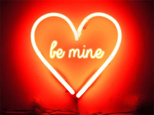 happy valentines day, valentines day, valentine GIFs