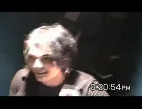Watch Frerard, 2003. GIF on Gfycat. Discover more 2003, bullets, frank iero, frerard, gerard way, mikey way GIFs on Gfycat