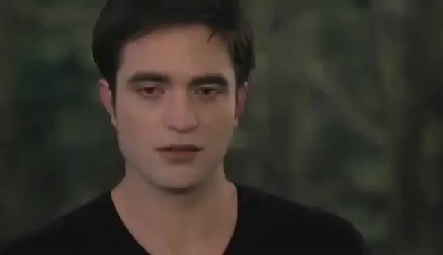 Watch Visual Projection GIF on Gfycat. Discover more Breaking Dawn Part 2, Twilight, Vampire Powers, Zafrina GIFs on Gfycat