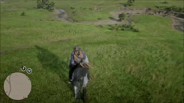 Watch and share Snake GIFs and Rdr2 GIFs by paranormal on Gfycat