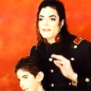 Watch Michael Jackson GIF on Gfycat. Discover more **, BABY, IM BACK, YAAS, dangerous era, gif, king of pop, michael jackson, michael jackson gifs, michaeljedits, michaeljgifs, mj, new dimensions, new footage, new released footage, others, photoshoot GIFs on Gfycat
