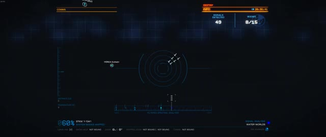 Watch Elite Dangerous 2019.01.07 - 20.34.09.13 GIF by Lyxavier (@lyxavier) on Gfycat. Discover more related GIFs on Gfycat
