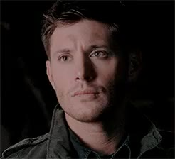 Watch and share Jensen Ackles GIFs and Bcbbysinger GIFs on Gfycat