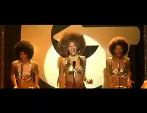 Watch and share **Austin Powers, Goldmember** Beyonce - Goldmember. HQ GIFs on Gfycat