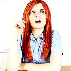 Watch and share Show Them Some Love GIFs and Emma Blackery GIFs on Gfycat