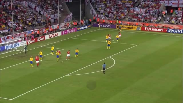 Watch and share Joe Cole GIFs and Soccer GIFs on Gfycat