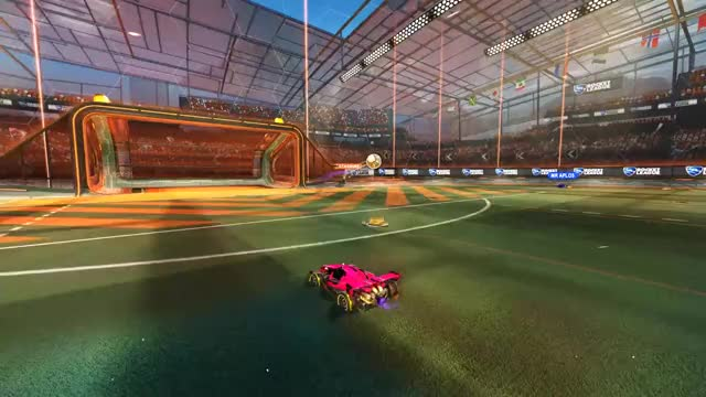 Watch Peak GIF by kunaizer0 on Gfycat. Discover more Rocket League, peaked, rocketleague GIFs on Gfycat