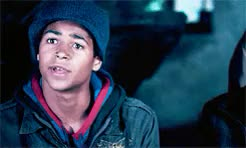 Watch and share Harry Potter Meme GIFs and Alfie Enoch GIFs on Gfycat