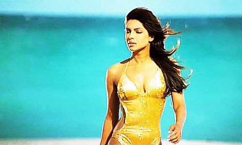 Watch and share Priyanka Chopra GIFs and Baywatch GIFs on Gfycat